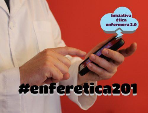 #enfertica201 Ayúdame a completar el infograma!