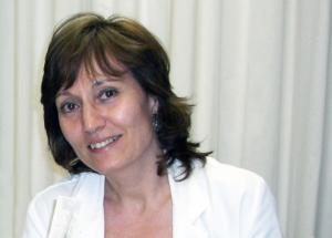 maria-josc3a9-herraiz