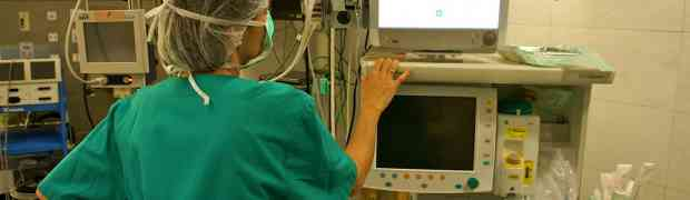 Seguridad de la Información para la seguridad del paciente (VI): Responsabilidad, Modelos y Metodologías