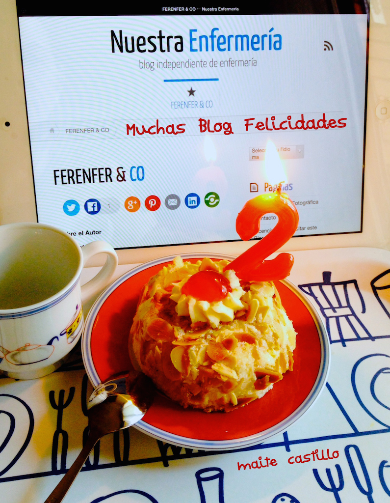 BlogFelicidades