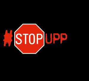 TriviaUPP para #stopUPP100