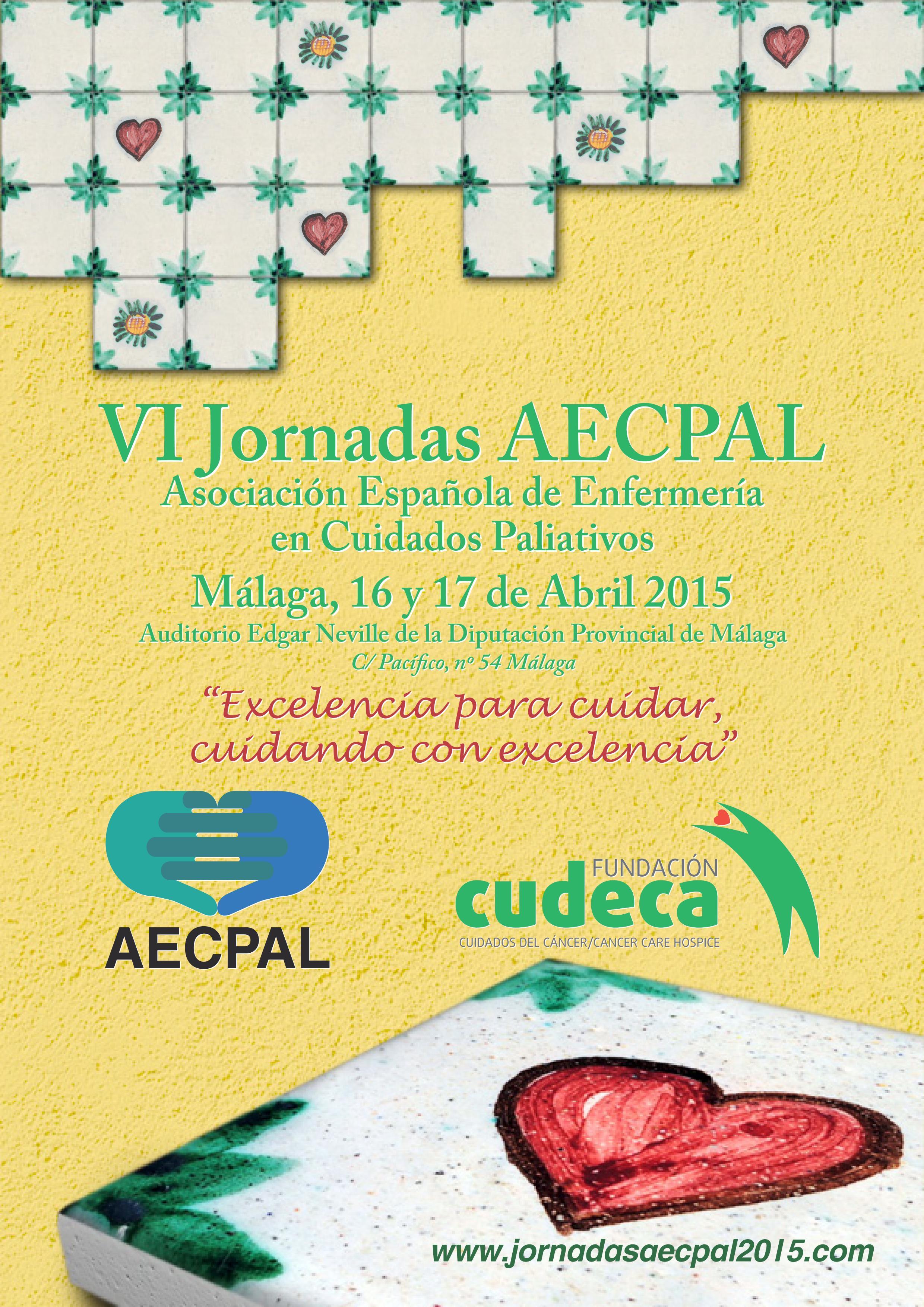 Cartel Jornadas AECPAL_01