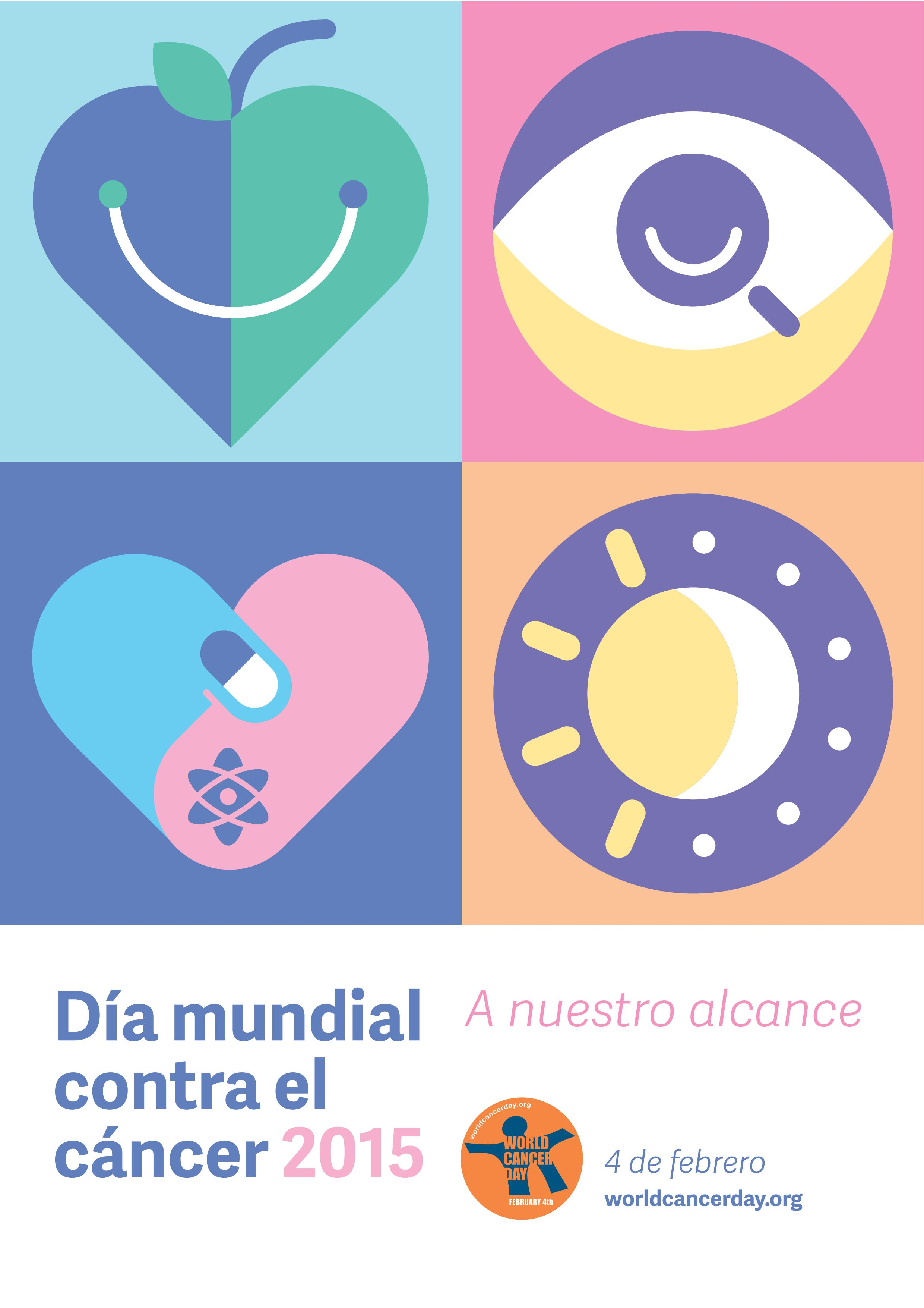 WCD2015_ePoster_Generic_Spanish_FA_0_01