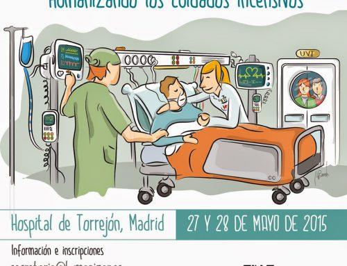 """#Humaniza: hacia el """"Homo Humanus"""" en Salud"""
