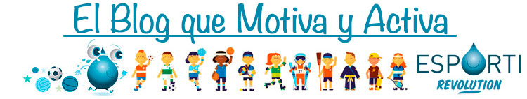 blog_esporti_revolution_motiva_y_activa