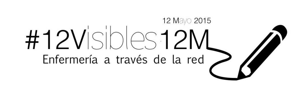 12visibles
