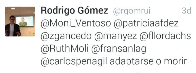 yonopaso4