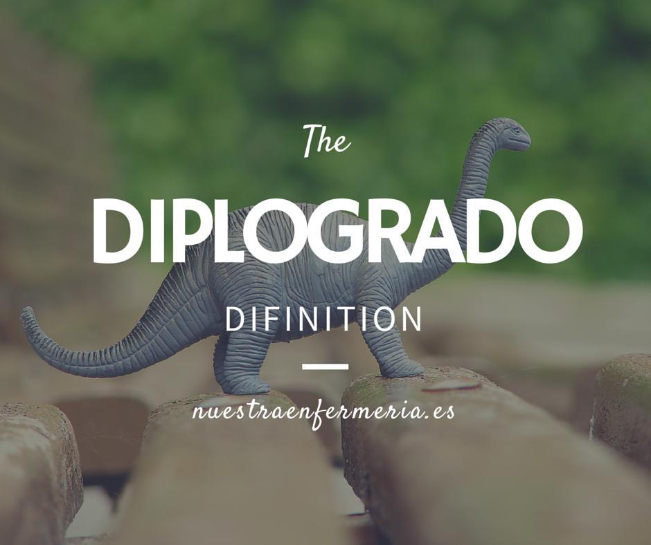 Ya Somos DiploGrado?! #DueEsGrado