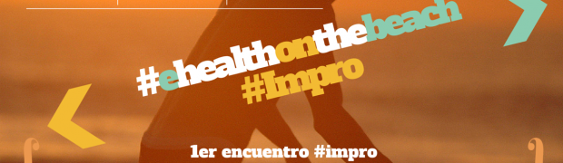 #improencuentro en Summertime!