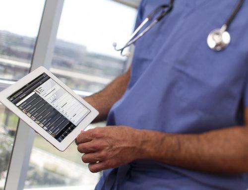 Que Comience el Debate: Foro #CódigoAbierto de Enfermería 2.0