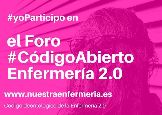 #Yoparticipo (2)