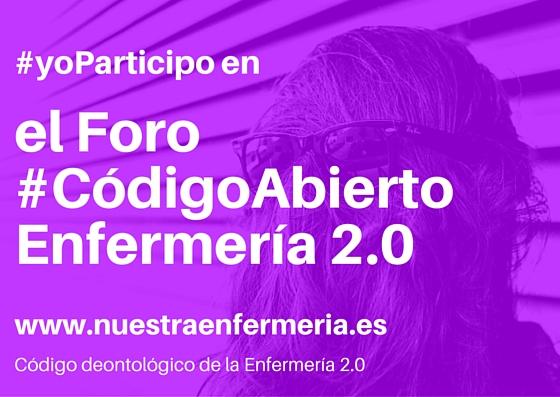 #yoparticipo (3)