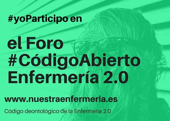 #yoparticipo
