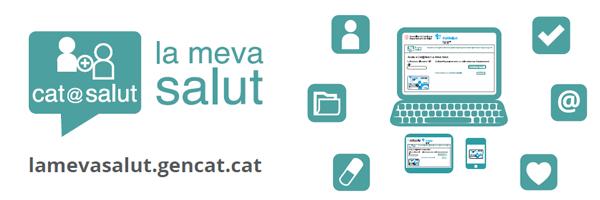 catsalutlamevasalutcentre78123600