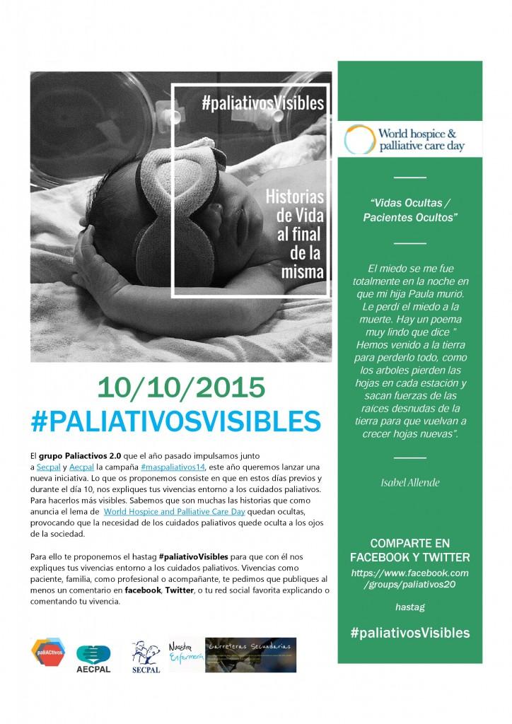 paliativos2