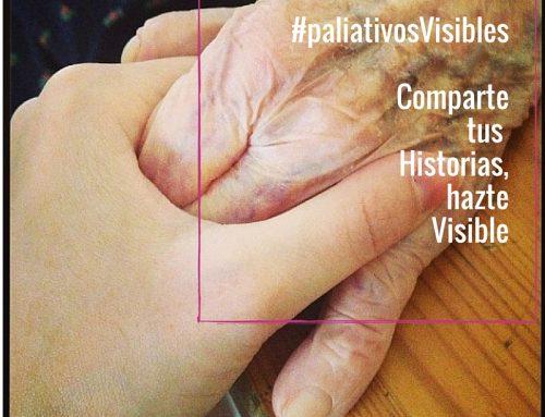 El Resumen de #paliativosVisibles
