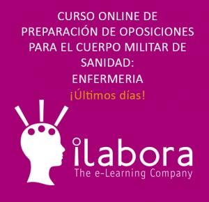 oferta_mensual_formativa_ilabora