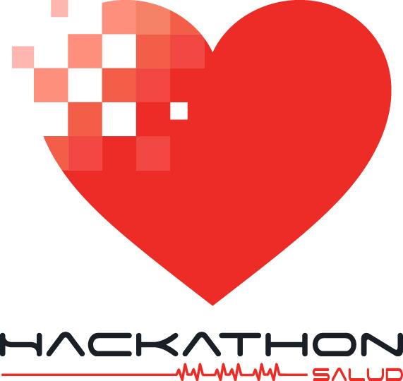 Te unes al primer Hackathon de Salud Nacional?