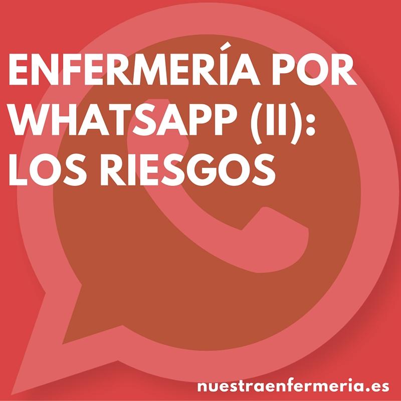 Enfermería por whatsapp 2 (1)