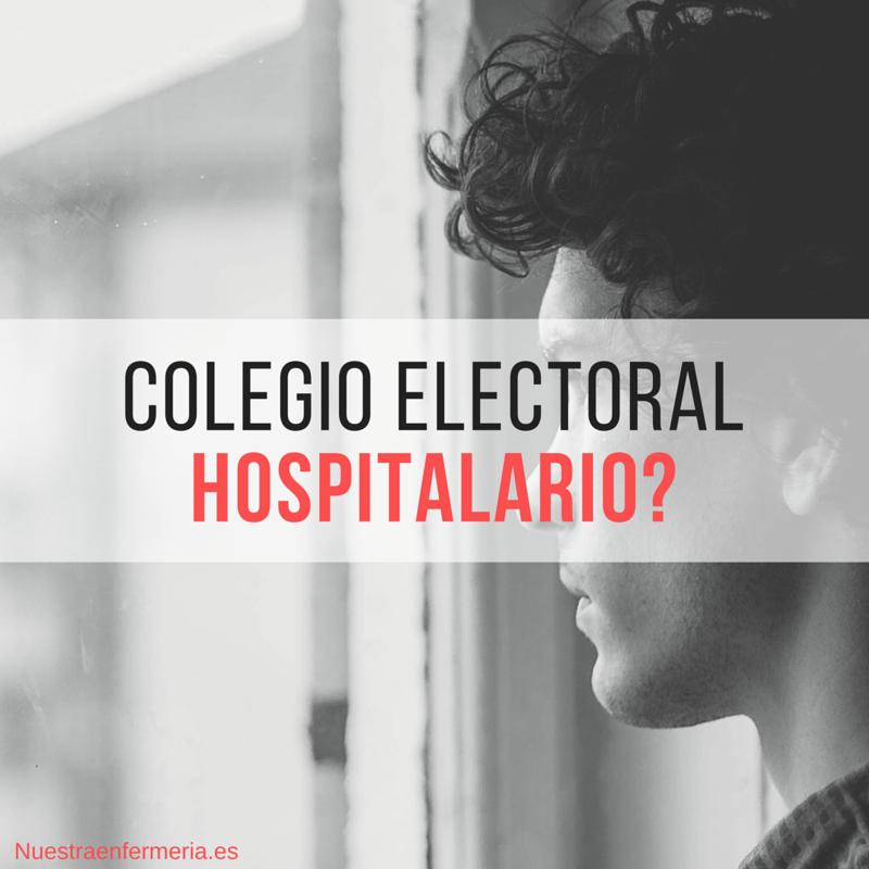 Colegio electoralhospitalrio-