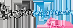 Nuestra Enfermería Logo