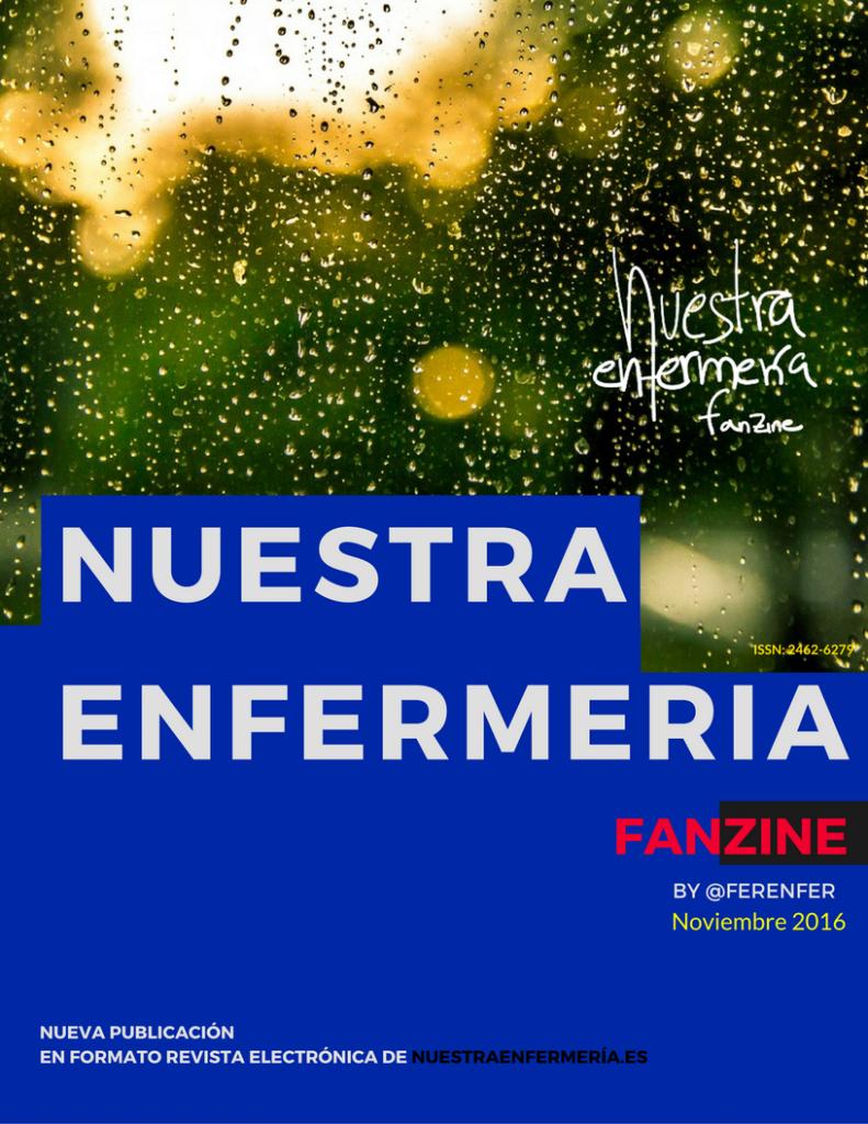fanzine-noviembre-16