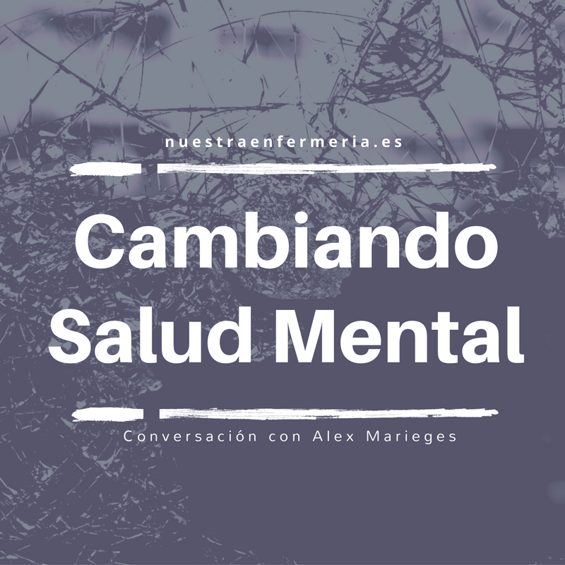 Conversandosobre Salud Mental