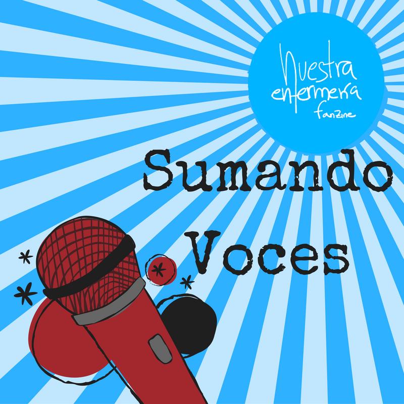 Sumando Voces