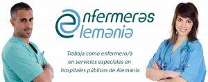 enfermeras-alemania_1200x470