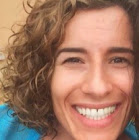 Isabel Pérez Loza