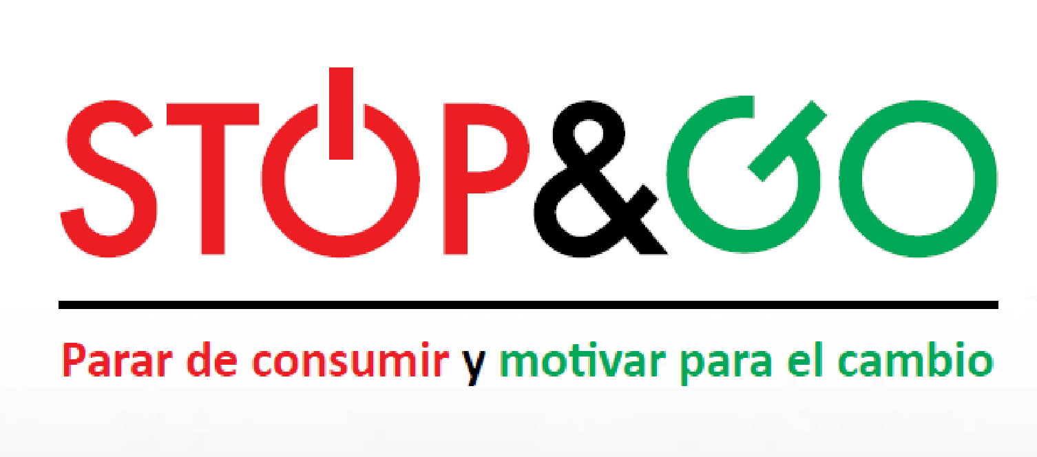 Motivar para el cambio, el proyecto Stop&Go