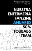 Anuario Solidario #FanzinEnfermería 2016-2017 : 50% Toubabs Team