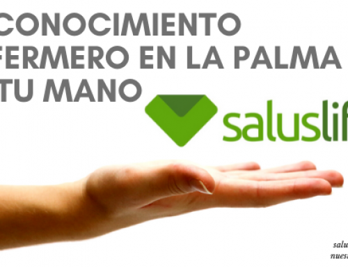 SalusLife de SalusPlay??