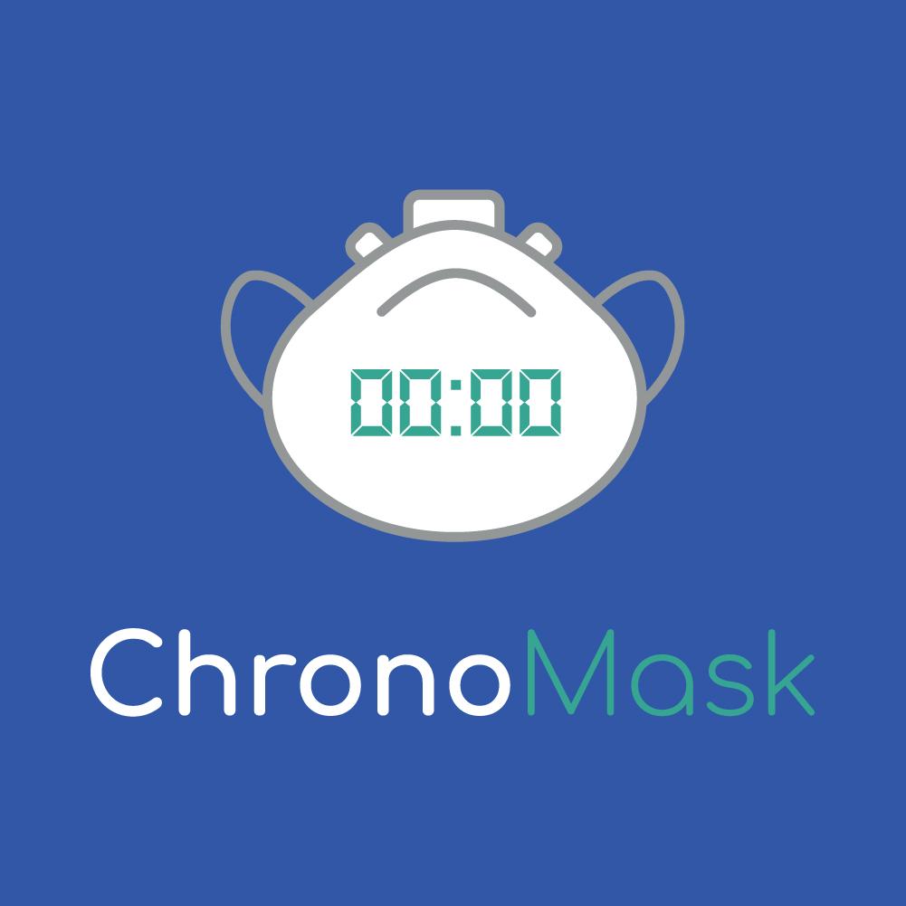 ChronoMask, un ejemplo de innovación enfermera